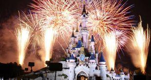 Audizione Disneyland Paris a Roma