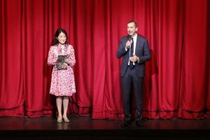 don-chisciotte-teatro-alla-scala-tokyo-photo_kiyonori-hasegawa