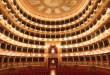 La stagione 2019 del Teatro Massimo di Palermo