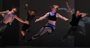 Audizione Egribianco Danza: aperte le candidature