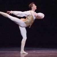 {VIDEO} Buon compleanno Vadim Muntagirov!