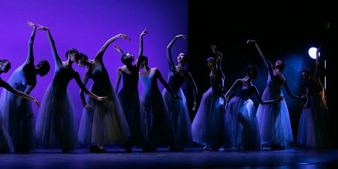 Astana Ballet Gala: dal Kazakistan a Milano una rappresentazione di grande danza