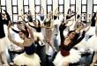 Lo Schiaccianoci di Balanchine al Teatro alla Scala