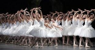 Audizione al Teatro alla Scala: online il bando per candidarsi