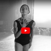 """[VIDEO] """"Nela"""", una Nuñez da vedere e rivedere"""