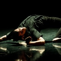 Audizione per E.Esperimenti Dance Company