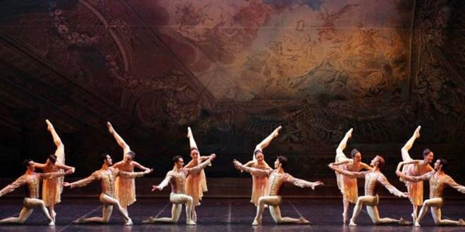 Il Teatro alla Scala su Rai5 e RaiPlay!