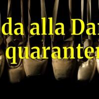 Guida alla Danza in quarantena: lezioni e spettacoli da tutto il mondo!