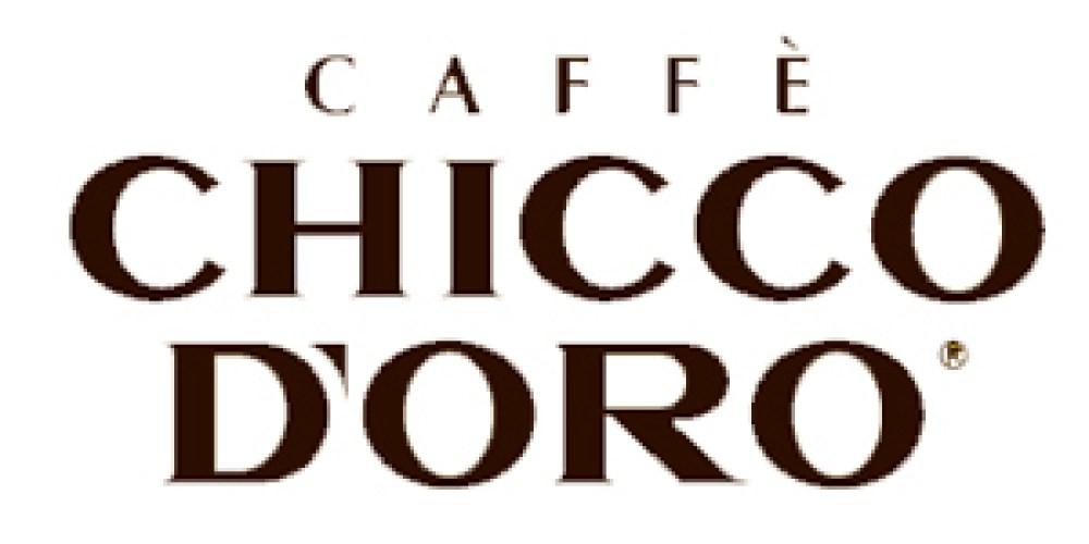 caffè cicco d'oro tuttoespresso.ch
