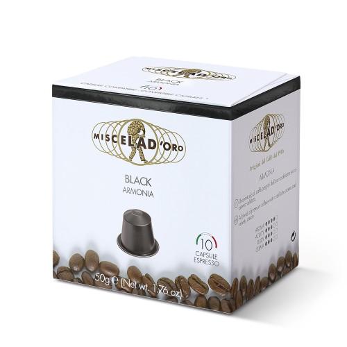 black-capsule-nespresso-compatibili-1