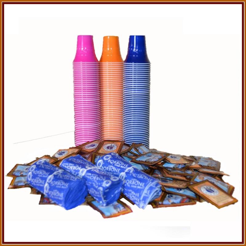 caffe-borbone-miscela-blu-in-cialde-ese-44mm-confezione-da-150pz