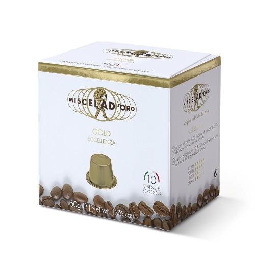 gold-capsule-nespresso-compatibili-confezione-da-10-capsule1