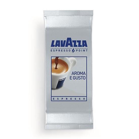 Lavazza Espresso Point Aroma e Gusto 00452