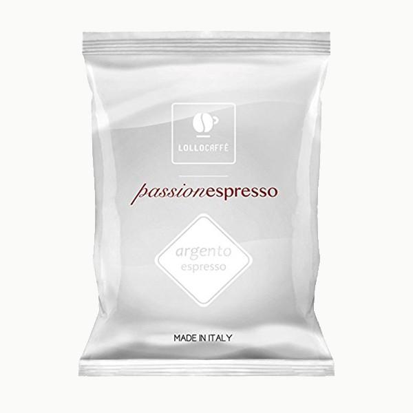 lollo_nespresso_argento_glg