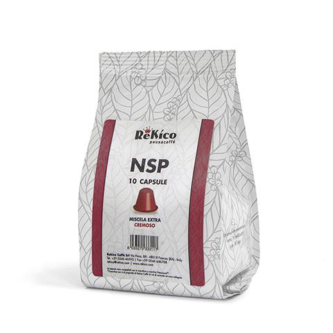 caffe-capsule-compatibili-nespresso-miscela-extra-rekico