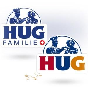 marke-hugFAMILY