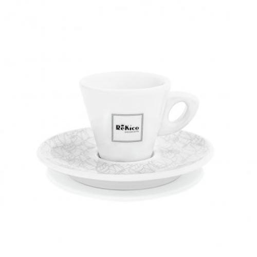 dsc-8479-caffe-c.400x600.249