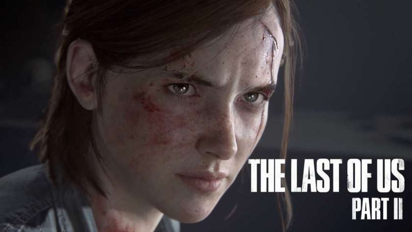 The Last of Us part II: nuovo trailer di gioco