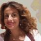 Angela Portale