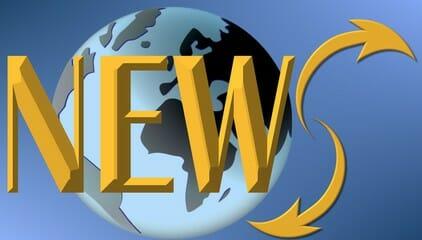 Mondo tutte le notizie! Tutte le news dal Mondo sempre aggiornate! LEGGILE!