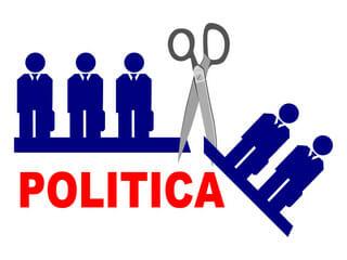 Politica tutte le notizie! SEMPRE COSTANTEMENTE AGGIORNATE! DA NON PERDERE! RESTA INFORMATO!