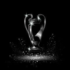 CHAMPIONS LEAGUE IN TEMPO REALE: RISULTATI E CLASSIFICA