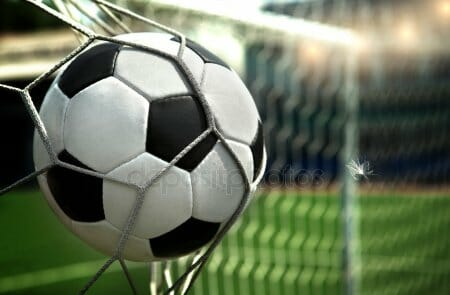 Calcio tutte le notizie Tutte le notizie del Mondo del calcio sono qui e sempre aggiornate! SEGUILE!