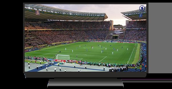 Calcio tutte le notizie calcio mercato risultati fatti avvenimenti curiosità retroscena e tanto altro! LEGGI!