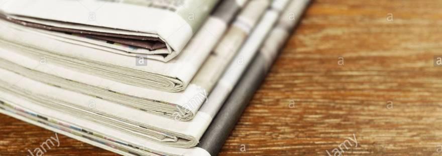 Cronaca tutte le notizie Tutti i fatti e gli avvenimenti di Cronaca costantemente monitorati ed aggiornati ed approfonditi! LEGGILI!