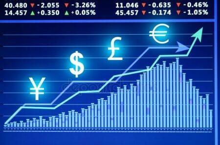 Economia tutte le notizie TUTTE LE NOTIZIE DEL MONDO ECONOMICO-FINANZIARIO SEMPRE AGGIORNATE! SEGUILE!