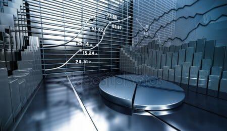 Economia tutte le notizie Tutto il Mondo Economico in un click! SEMPRE AGGIORNATO E DETTAGLIATO! SEGUILO!