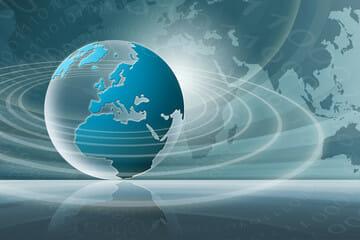 Mondo tutte le notizie Tutti i fatti e gli avvenimenti del Mondo aggiornati approfonditi seguiti dettagliati affidabili! LEGGI!