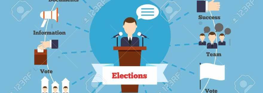 Politica tutte le notizie Tutti gli avvenimenti e l'informazione politica a portata di click! LEGGI!
