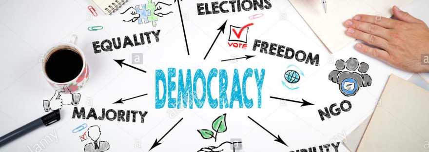 POLITICA TUTTE LE NOTIZIE IN TEMPO REALE SEMPRE AGGIORNATE