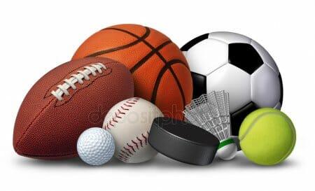 Sport tutte le notizie Tutte le notizie sempre aggiornate di tutte le discipline sportive! LEGGI!