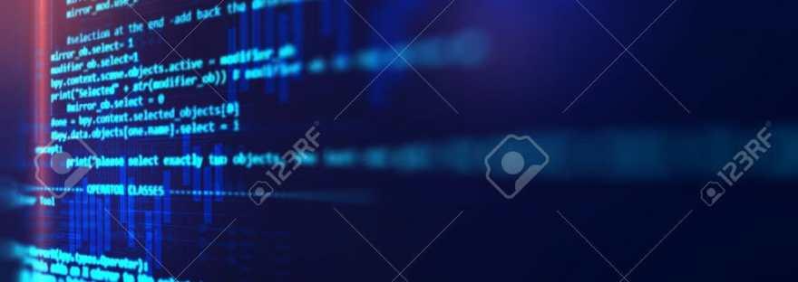 664Tecnologia tutte le notizie Se vuoi sapere tutto sulle notizie di Tecnologia allora clicca qui e leggi!
