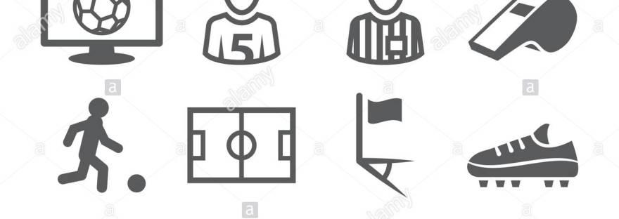 Calcio tutte le notizie Tutte le notizie di Calcio sempre aggiornate approfondite dettagliate complete ed ufficiali!