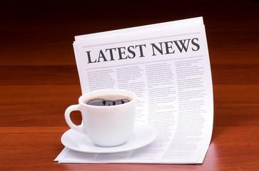 Cronaca tutte le notizie in tempo reale! IN COSTANTE AGGIORNAMENTO! DA NON PERDERE! LEGGI!