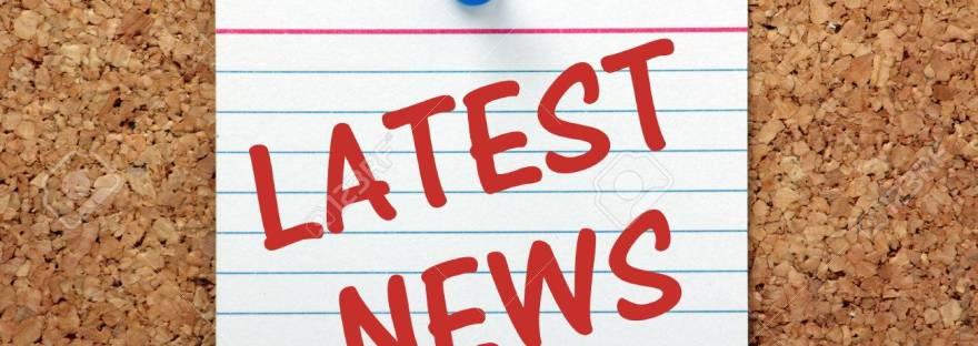 Cronaca tutte le notizie in tempo reale sempre aggiornate!
