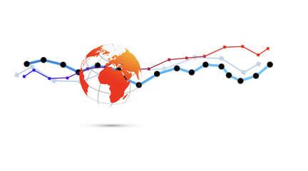 Economia tutte le notizie Borse cambi valute oro petrolio manovre risultati retroscena investimenti e tanto altro! LEGGI!