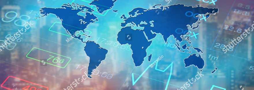 Economia tutte le notizie Tutti i fatti e gli avvenimenti Economici accuratamente aggiornati completi approfonditi dettagliati ed affidabili!