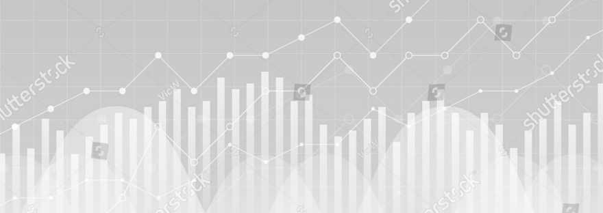 Economia tutte le notizie Tutti i fatti e gli avvenimenti Economici accuratamente approfonditi ed aggiornati!
