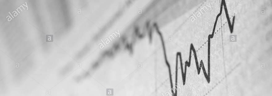 economia,economia tutte le notizie,economia tutte le notizie in tempo reale,economia tutte le notizie sempre aggiornate,economia tutte le notizie sempre aggiornate in tempo reale,economia tutte le notizie in tempo reale sempre aggiornate,ultim'ora economia,ultim'ora,borse,cambi,valute,finanza,spread,spread Btp,manovre,petrolio,oro,mercati,macroeconomia,microeconomia,Pil,Istat,Inps,inflazione
