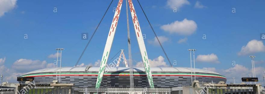 Juventus tutte le notizie in tempo reale