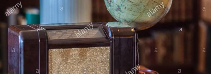 Mondo tutte le notizie tutti gli avvenimenti del Mondo rigorosamente ed accuratamente aggiornati approfonditi dettagliati ed affidabili!