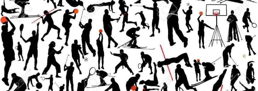 Sport tutte le notizie accuratamente aggiornate approfondite dettagliate complete ed affidabili! SEGUILE!