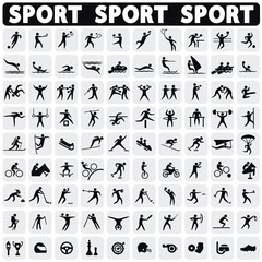 Sport tutte le notizie in tempo reale