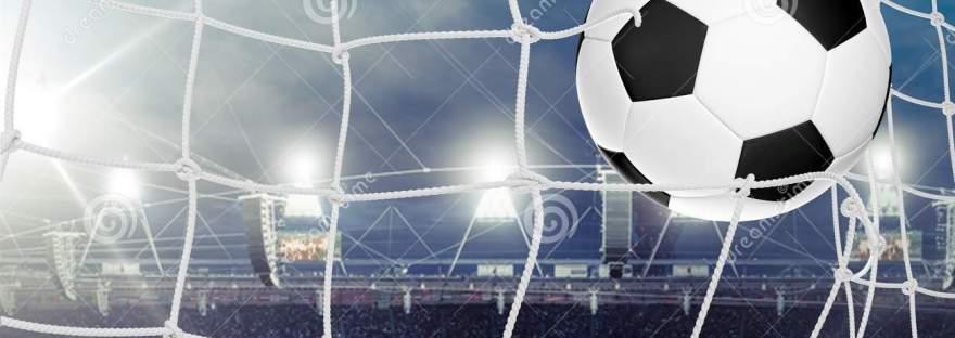 Calcio tutte le notizie in tempo reale! DAVVERO TUTTO SUL MONDO DEL CALCIO! SEGUILO E CONDIVIDILO!