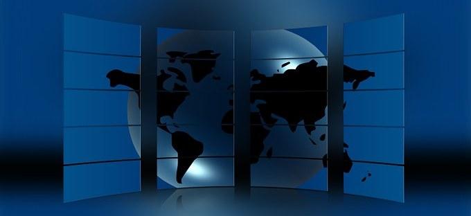 Mondo tutte le notizie in tempo reale sempre aggiornate dettagliate ed approfondite!
