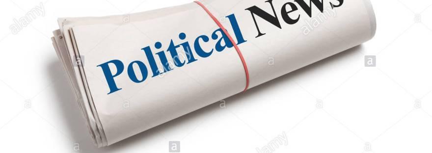 Politica tutte le notizie in tempo reale! TUTTO SULLA POLITICA ED IL SUO MONDO